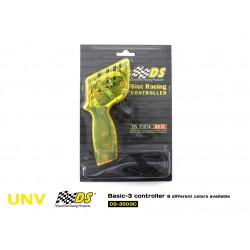 Mando Basic-3 45 DS-Racing