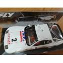 Lola Aston Martin DBR1-2 009 24H. LM 2009 Gulf Slot IT