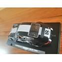 De Tomaso Pantera Gr.3 Rally Montecarlo R AngleWinder SCALEAUTO
