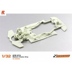Chasis R para A7R GT3...
