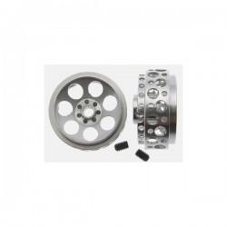 Llanta 17,2x8.5mm. Monza-2...