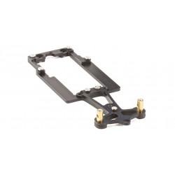 Chasis F1 FR4 MB Slot