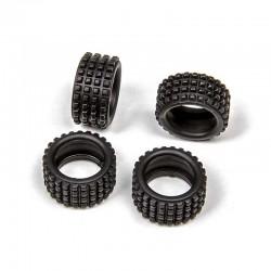 Neumáticos 19x10 Rally Raid...