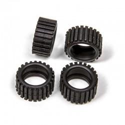 Neumáticos 19.5x10 Needel...