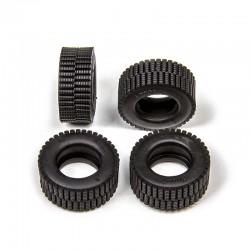 Neumáticos 25x10 RAID Trail...