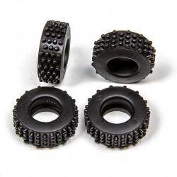 Neumáticos 28x10 RAID Trail...