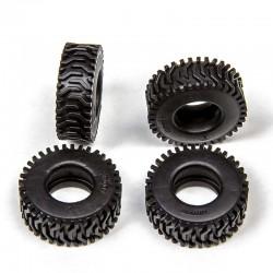 Neumáticos 29x10 RAID...