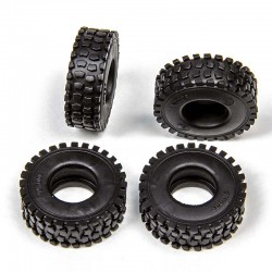 Neumáticos 30x10 RAID...