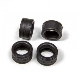 Neumáticos 20x11 SemiSlick...