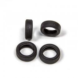 Neumáticos 20x6 F1 Clásicos...