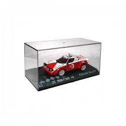 Toyota Celica GT4 ST185 Street Team Slot