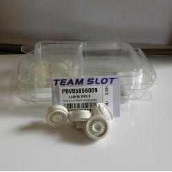 Llantas Renault Maxi...