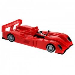 LMP10 Racing Red Avant Slot