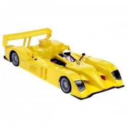 LMP10 Racing Yellow Avant Slot