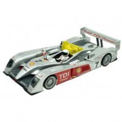LMP10 Le Mans N7 Avant Slot
