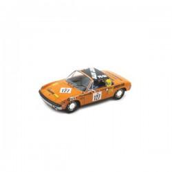 Porsche 914 Targa Florio SRC