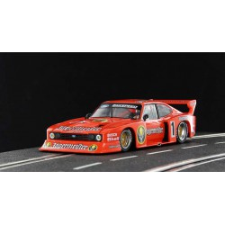 Ford Capri Turbo Gr.5 -...