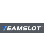 Tiendaslot - Team Slot