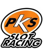 Tiendaslot - Pks Slot