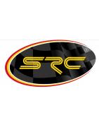 Tiendaslot - SRC SLOT