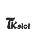 Tiendaslot - Tek Slot